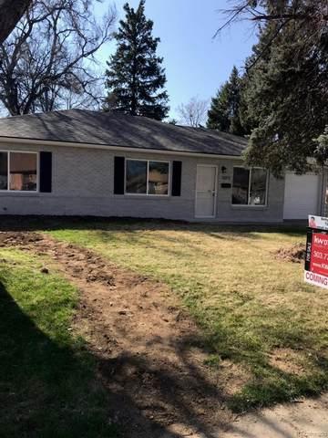 1077 Ursula Street, Aurora, CO 80011 (MLS #5566509) :: 8z Real Estate