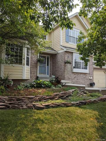 2410 W Jamison Way, Littleton, CO 80120 (MLS #5566745) :: Neuhaus Real Estate, Inc.