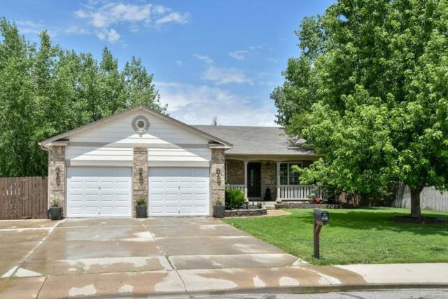 1123 Denver Street, Brighton, CO 80601 (MLS #5566752) :: 8z Real Estate