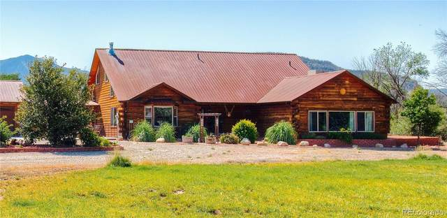 2168 45 1/2 Road, De Beque, CO 81630 (#5566968) :: The HomeSmiths Team - Keller Williams