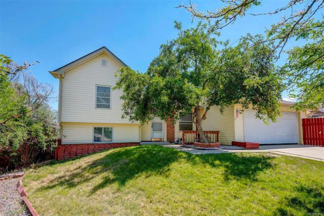 2620 Fairplay Way, Aurora, CO 80011 (MLS #5568097) :: 8z Real Estate
