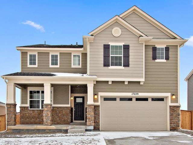 17039 Osage Street, Broomfield, CO 80023 (#5568229) :: Mile High Luxury Real Estate