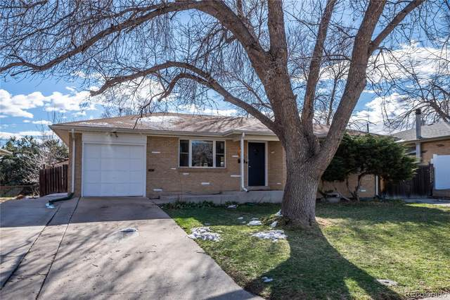 166 Garnet Street, Broomfield, CO 80020 (MLS #5568638) :: 8z Real Estate