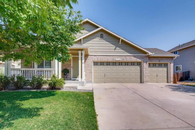 14738 Williams Street, Thornton, CO 80602 (#5569721) :: The Peak Properties Group