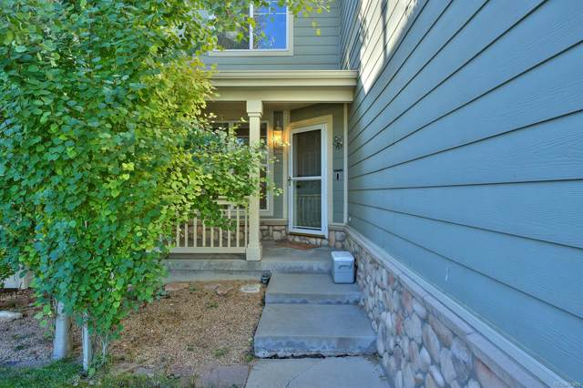 4023 Florentine Drive, Longmont, CO 80503 (MLS #5569837) :: 8z Real Estate