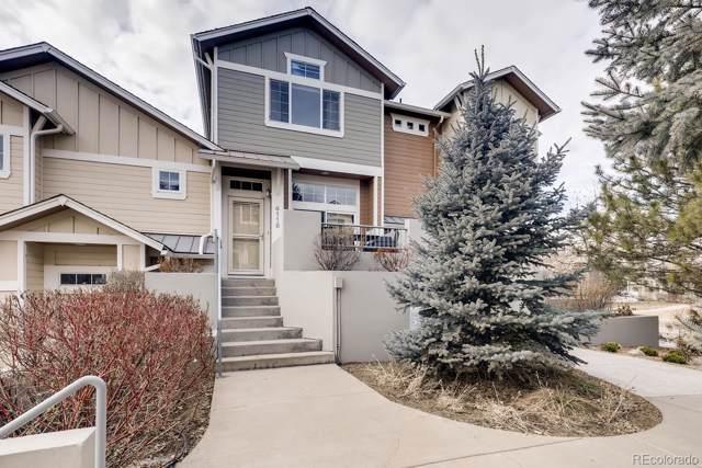 4116 Riley Drive, Longmont, CO 80503 (MLS #5570518) :: 8z Real Estate