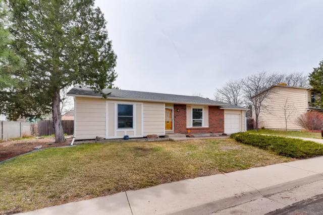 10973 Dahlia Way, Thornton, CO 80233 (#5572043) :: The Heyl Group at Keller Williams
