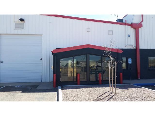 1601 N Erie Avenue, Pueblo, CO 81001 (MLS #5572158) :: 8z Real Estate