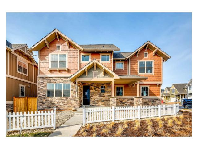 13752 Raritan Lane, Broomfield, CO 80023 (MLS #5573105) :: 8z Real Estate