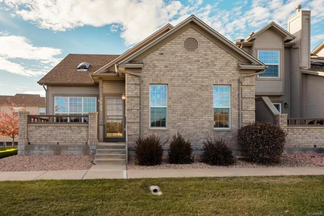 7049 Vasalias Heights, Colorado Springs, CO 80923 (#5573443) :: House Hunters Colorado