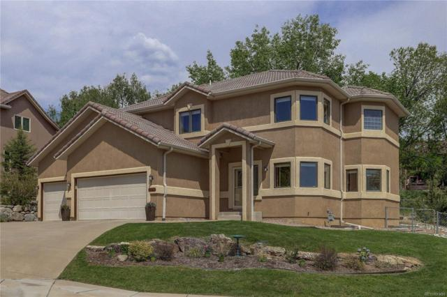 1270 Capricorn Court, Colorado Springs, CO 80905 (#5576197) :: HomePopper
