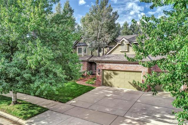 1460 S Pitkin Avenue, Superior, CO 80027 (#5577085) :: Bring Home Denver with Keller Williams Downtown Realty LLC