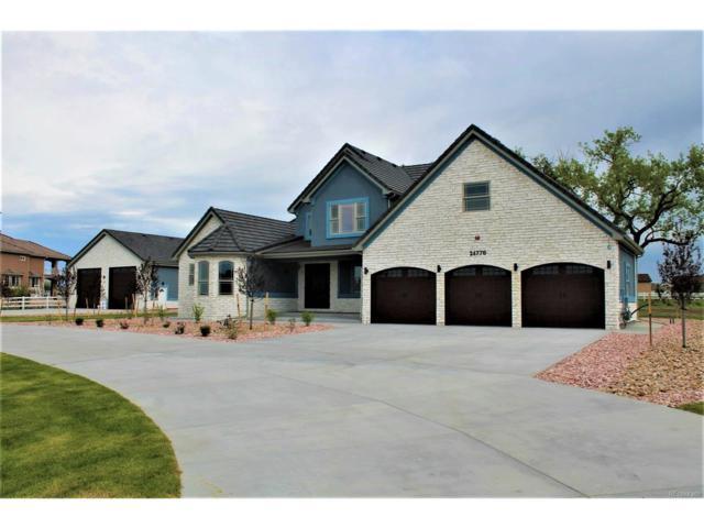 24770 Green Drive, Brighton, CO 80603 (#5577486) :: Bring Home Denver