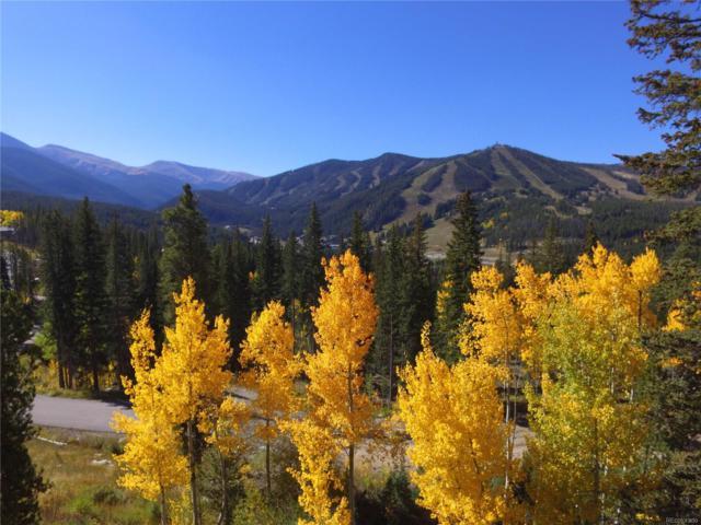 0 Us 40, Winter Park, CO 80482 (MLS #5577587) :: 8z Real Estate