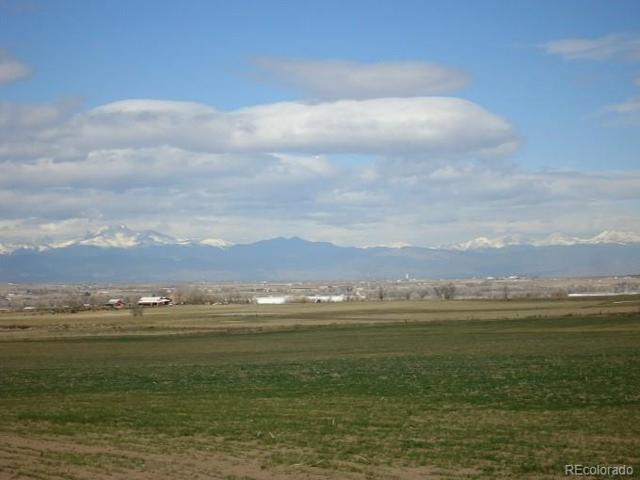 0 Cr 31 South Of Cr 4, Fort Lupton, CO 80621 (#5578185) :: 5281 Exclusive Homes Realty