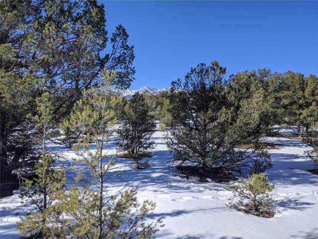 14361 County Road 193, Salida, CO 81201 (#5578443) :: 5281 Exclusive Homes Realty