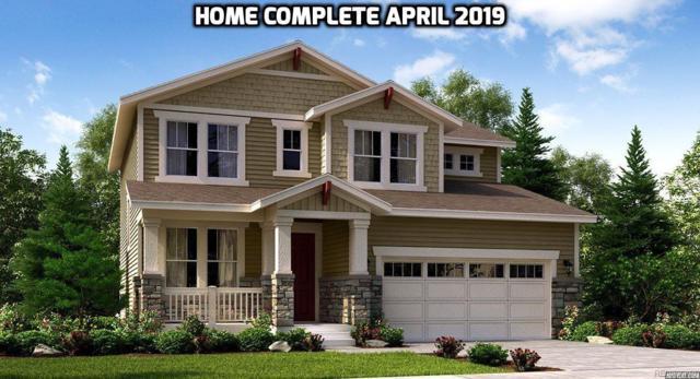 13457 Magnolia Street, Thornton, CO 80602 (MLS #5578586) :: Kittle Real Estate