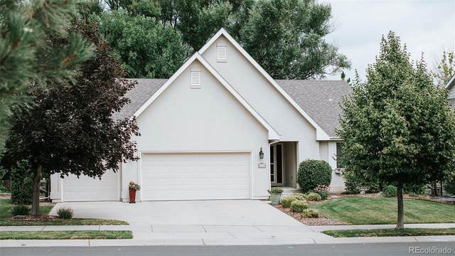 1832 Thyme Court, Fort Collins, CO 80528 (MLS #5578667) :: 8z Real Estate