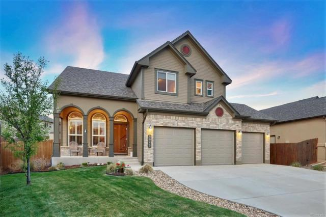 8065 Mount Hayden Drive, Colorado Springs, CO 80924 (#5579024) :: Colorado Team Real Estate