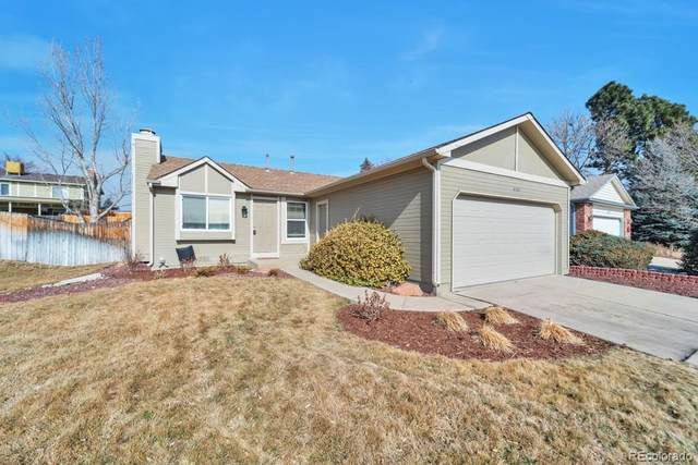 6101 W 112th Place, Westminster, CO 80020 (#5579575) :: The DeGrood Team
