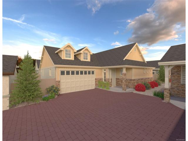 5451 Himalaya Road, Denver, CO 80249 (#5579798) :: Ford and Associates