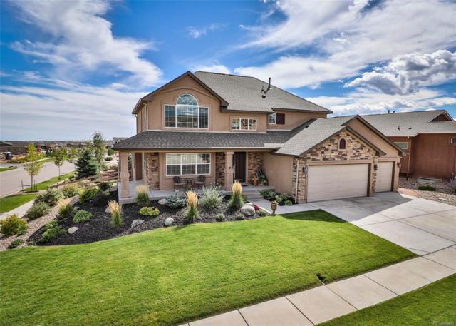 6323 Adamants Drive, Colorado Springs, CO 80924 (#5581281) :: My Home Team