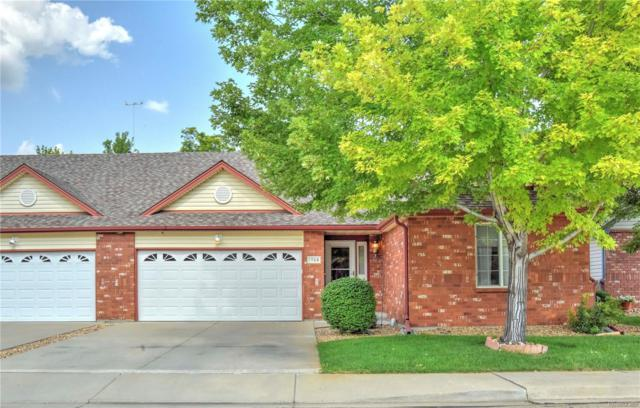 1728 Grove Court, Longmont, CO 80501 (#5582369) :: The Healey Group