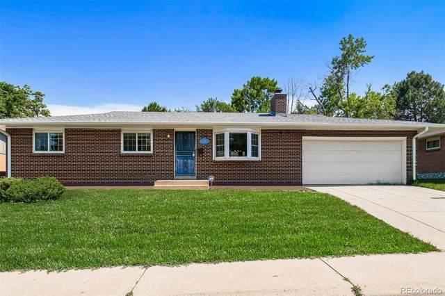6660 E Harvard Avenue, Denver, CO 80224 (MLS #5582739) :: 8z Real Estate