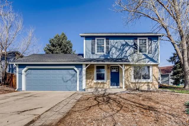 17397 E Tufts Avenue, Aurora, CO 80015 (#5583135) :: HomeSmart