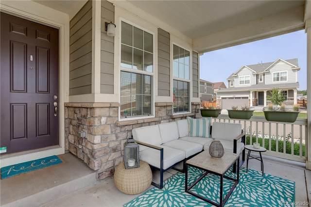 7008 E 123rd Place, Thornton, CO 80602 (#5583487) :: Symbio Denver
