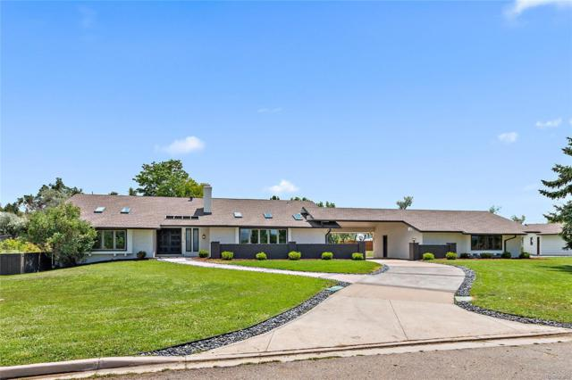 6330 Clearview Road, Boulder, CO 80303 (#5584009) :: The Heyl Group at Keller Williams