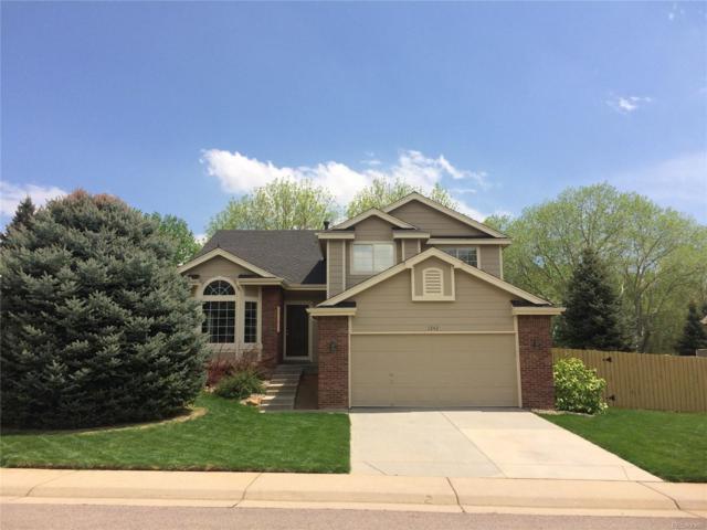 1242 S Mesa Court, Superior, CO 80027 (#5584101) :: House Hunters Colorado