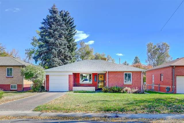 2060 Marshall Street, Edgewater, CO 80214 (#5585391) :: You 1st Realty