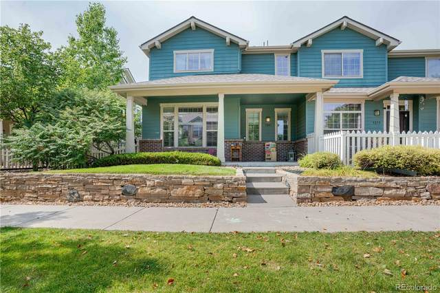 9243 W 107th Place, Westminster, CO 80021 (#5585566) :: Bring Home Denver with Keller Williams Downtown Realty LLC