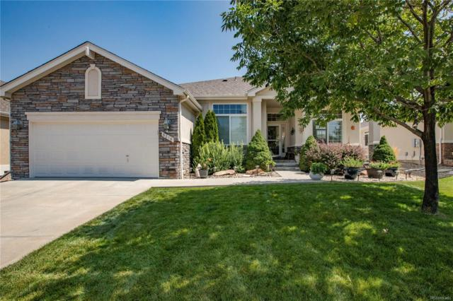 8210 Lighthouse Lane Court, Windsor, CO 80528 (#5585843) :: The Griffith Home Team