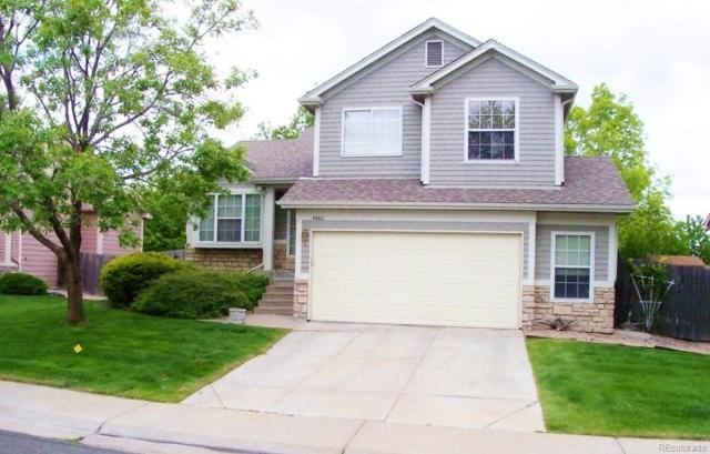 4962 Yates Circle, Broomfield, CO 80020 (#5586847) :: The Heyl Group at Keller Williams