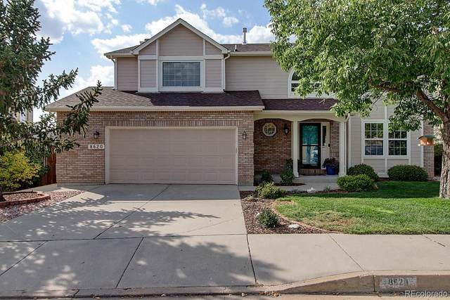 8620 Brockhill Drive, Colorado Springs, CO 80920 (#5587646) :: The Heyl Group at Keller Williams
