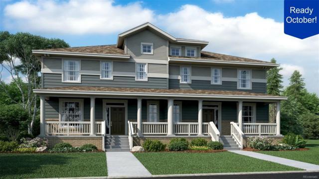 14184 Harrison Street, Thornton, CO 80602 (#5588249) :: Sellstate Realty Pros