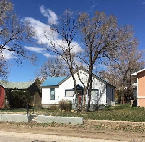 328 Colorado Avenue, Walsenburg, CO 81089 (#5588496) :: Bring Home Denver with Keller Williams Downtown Realty LLC