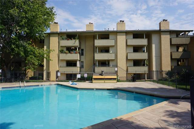 3035 Oneal Parkway T36, Boulder, CO 80301 (#5588735) :: Chateaux Realty Group