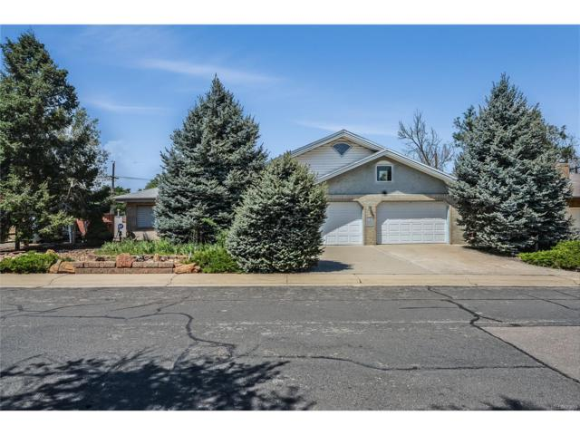 7101 Poplar Street, Commerce City, CO 80022 (MLS #5588749) :: 8z Real Estate