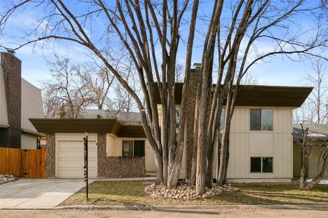 105 Pine Street, Broomfield, CO 80020 (#5589586) :: The Peak Properties Group