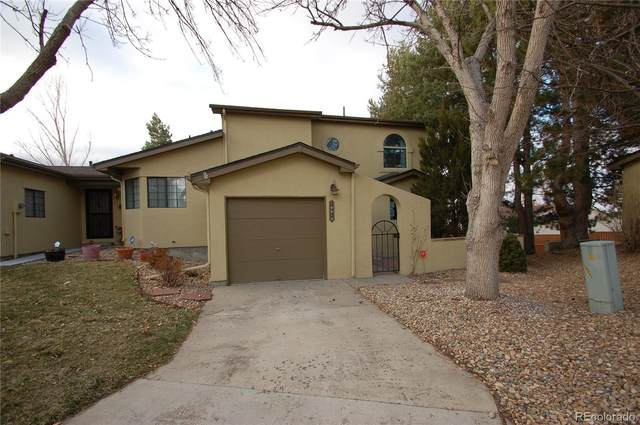 18615 E Layton Place, Aurora, CO 80015 (#5590033) :: Colorado Home Finder Realty
