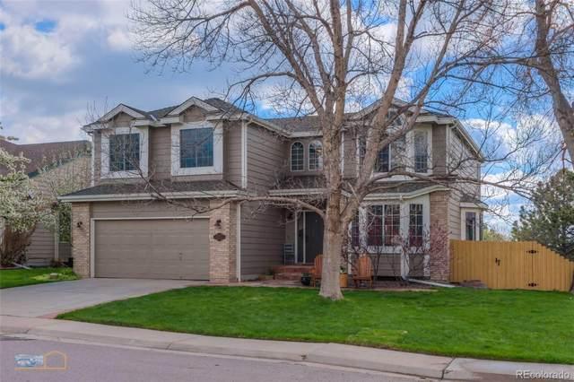 1567 E Riverbend Street, Superior, CO 80027 (MLS #5590209) :: Kittle Real Estate
