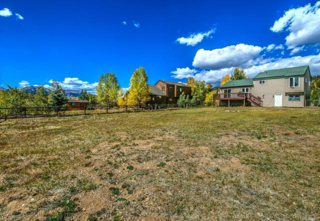156 Meadow Drive, Dillon, CO 80435 (#5590427) :: The Heyl Group at Keller Williams