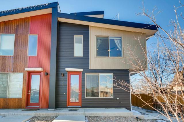 333 N Galapago Street, Denver, CO 80223 (#5590719) :: Wisdom Real Estate