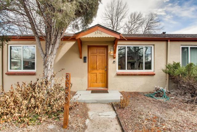 3360 Eliot Street, Denver, CO 80211 (#5591760) :: My Home Team