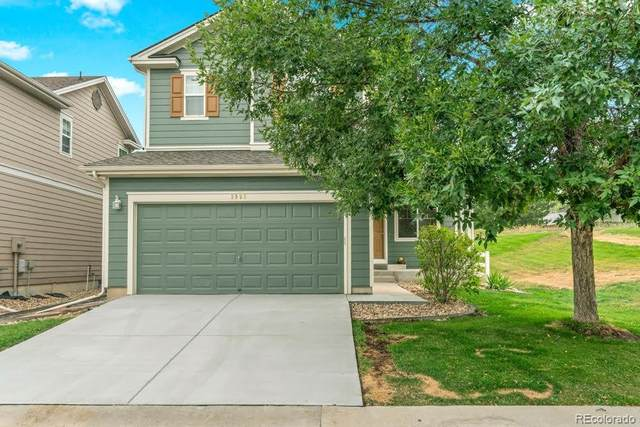 3998 Vail Court, Loveland, CO 80538 (MLS #5591777) :: Keller Williams Realty