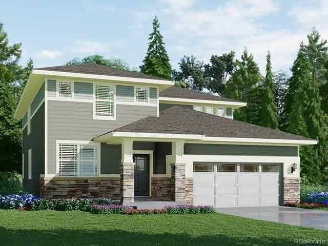 1933 Griffin Drive, Brighton, CO 80601 (#5592082) :: Wisdom Real Estate
