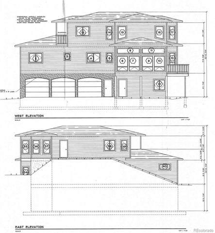 31800 Preserve Drive, Steamboat Springs, CO 80487 (#5592233) :: Wisdom Real Estate